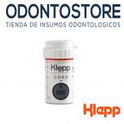 hilo_retractor_klepp_000
